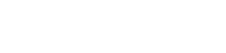 A white logo of Convo